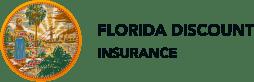 Florida Discount